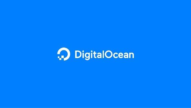 digitalocean.com Networking and Go An Engineer's Journey