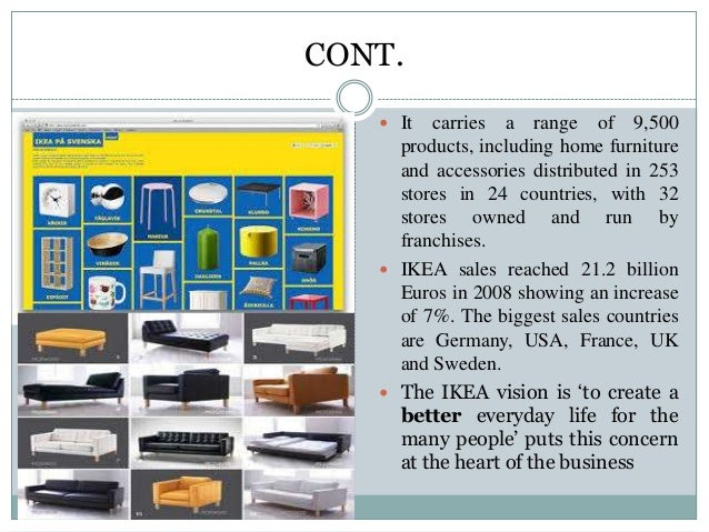 swot analysis sweden Ebscohost serves thousands of libraries with premium essays, articles and other content including swot analysis get access to over 12 million other articles.