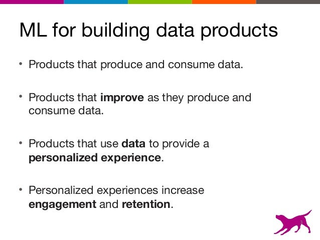 Introduction to Recommender Systems Slide 3