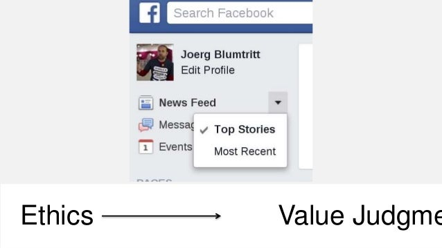 4 Ethics Value Judgme
