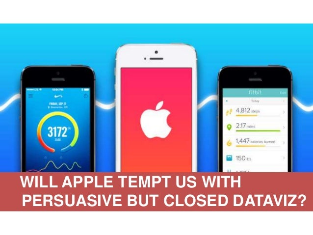 OR WILL APPLE SAVE US FROM OURSELVES? Drug Companies Join NIH in Study of Alzheimer's, Diabetes, Rheumatoid Arthritis, Lup...