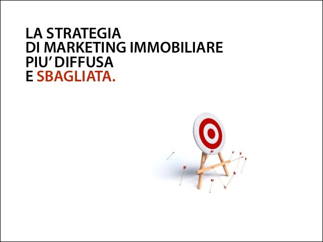 !  LA STRATEGIA 