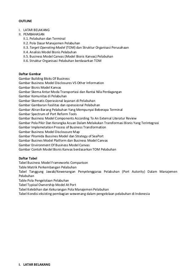 strategi untuk opsi biner pada akhir hari daftar strategi perdagangan teknis