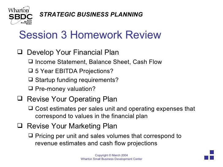 Business plan writers philadelphia