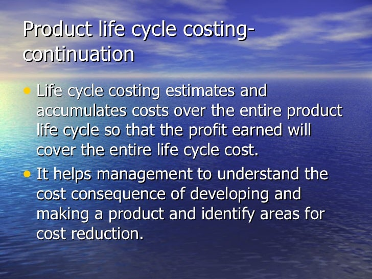 strategic cost management notes The balanced score card is a strategic cost management technique for communicating and evaluating the achievement of the strategy of the organisation it has been developed by kaplan and norton this technique has been adopted by rapidly growing organisations as a mechanism to help effectively manage their performance and strategy.