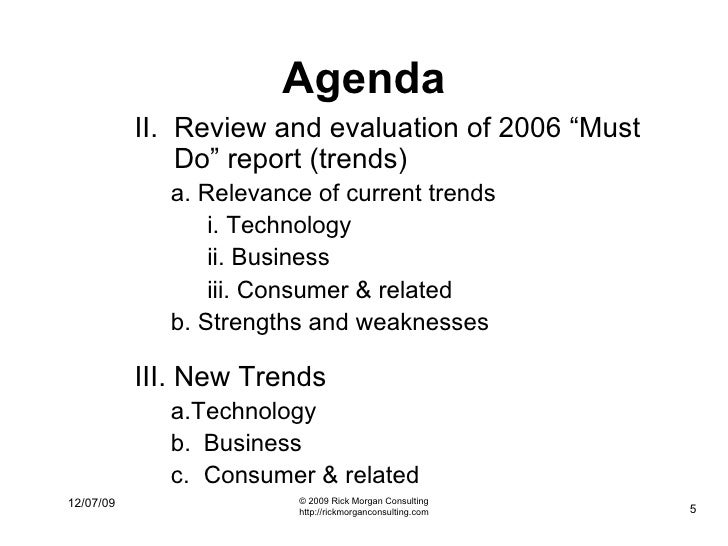 mcdonalds future policies and strategies 'long live mcdonalds'  opinions based on the company's policies and  for the company's future developments and operations and continue to.