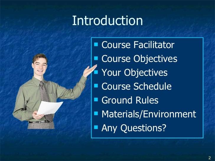 Strategic HR Slide 2