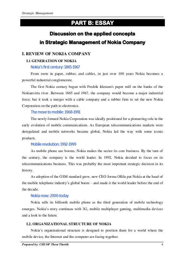 strategic management mcq View notes - 7 sample mcq chapter 13 strategic cost management from acc 100-801 at ryerson chapter 11strategic cost management sample mcq this is to give students yet another opportunity.