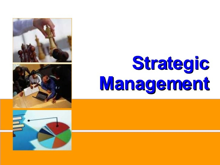 strategic management on sapura kencana strategic management on sapura kencana petroleum berhad 10 introduction a core competency by definition is a unique ability that a company acquires from its founders or develops that can make a significant contribution to perceived customer benefits of a product or services and it is difficult for a competitor to imitated.