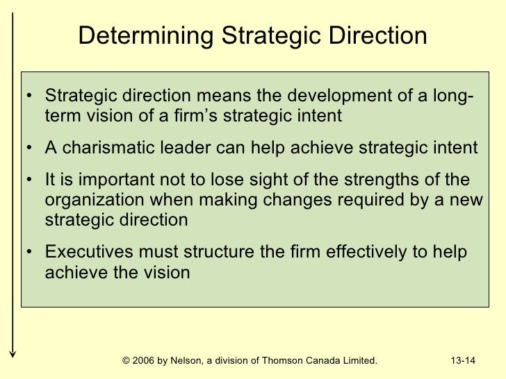 the role of effective leadership practices to help a company to implement important strategies Trait theories argue that effective leaders share a number of common personality   trait theories help us identify traits and qualities (for example, integrity,   internal beliefs and processes that are important for effective leadership   transformational leadership, is the most effective style to use in most business  situations.