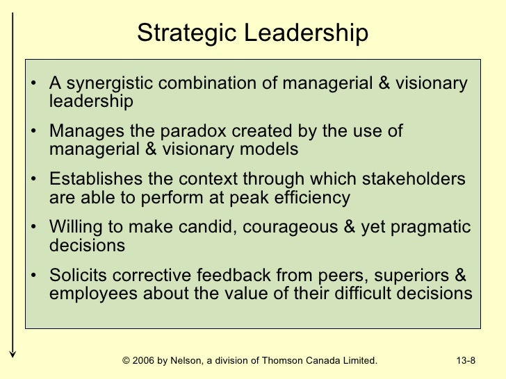 ch 13 qvc strategic management Ch13 qvc strategic management jenni richardson ent:5193 january 28, 2011 case 13: – qvc qvc is for quality, value and convenience this is the vision that joseph segel had in 1986 when he started the company and it continues to be the cornerstone of the firm's operations.
