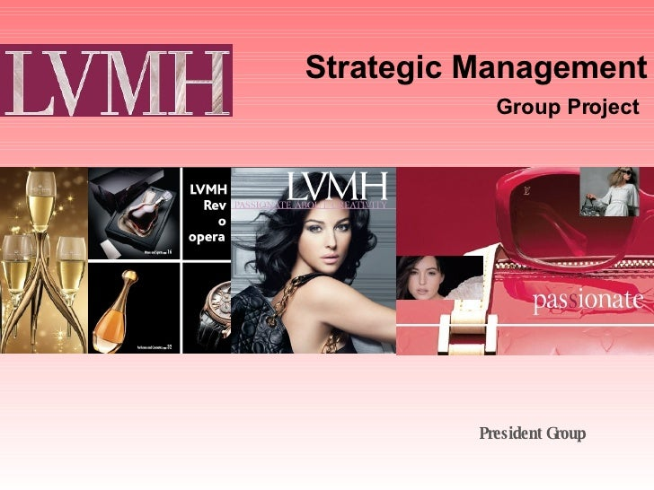 strategic management revlon Transcript of revlon inc blitzkrieg high investments in r&d quality management strategic issues: brands of revlon star.