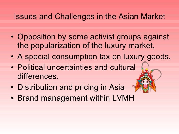 marketing management strategy of l'oreal groups The marketing development teams work out the development processes for new products and coordinate the deployment of this strategy in all the countries where the group has a presence.