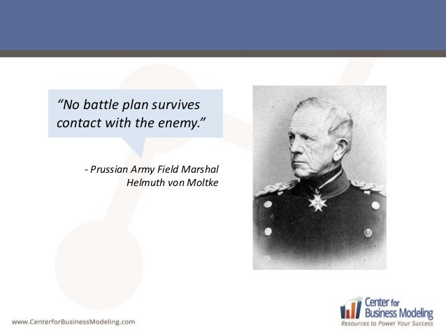 strategic planning basics how to define and achieve your