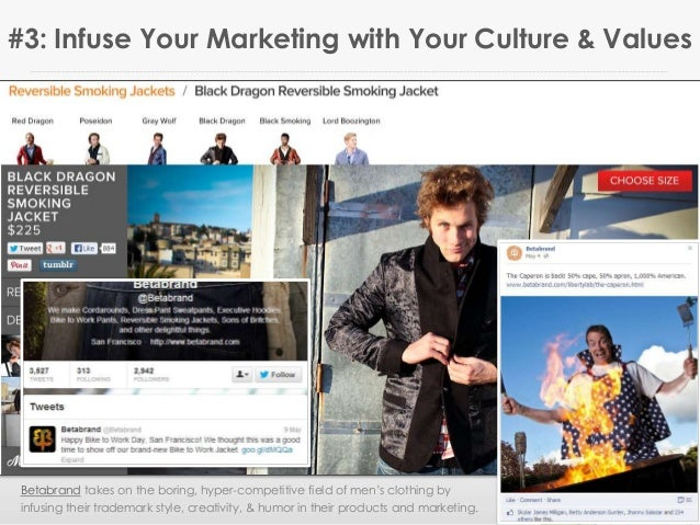 """#4: Create a Customized, Internal, Dynamic FunnelThis funnel comes via Moz""""s internal tracking system, called """"Gizmo,"""" tha..."""