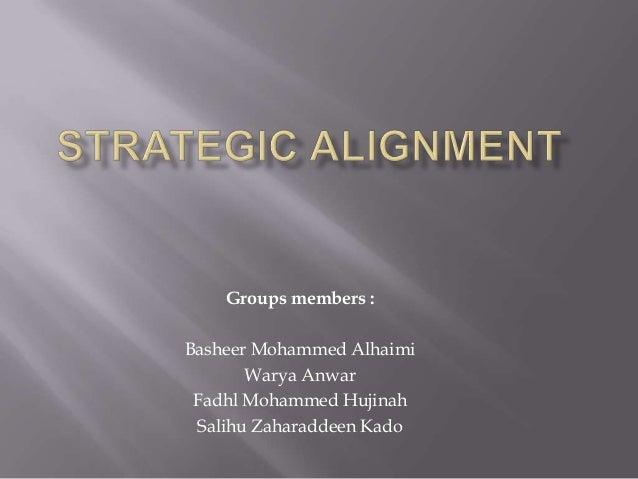Groups members :Basheer Mohammed Alhaimi       Warya Anwar Fadhl Mohammed Hujinah Salihu Zaharaddeen Kado