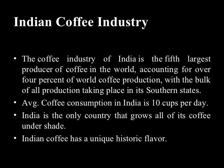 Economy of India
