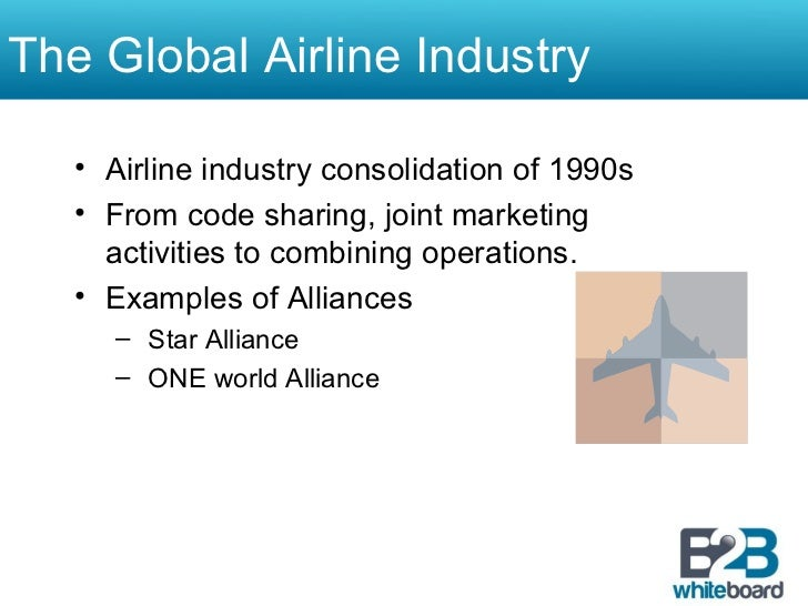the global airline industry Global eagle entertainment inc announces the launch of the airline industry's latest and best low-cost option for delighting passengers: wireless in-flight entertainment (ife) in an all-in-one portable video-on-demand solution that does not require installation: airconnect go.