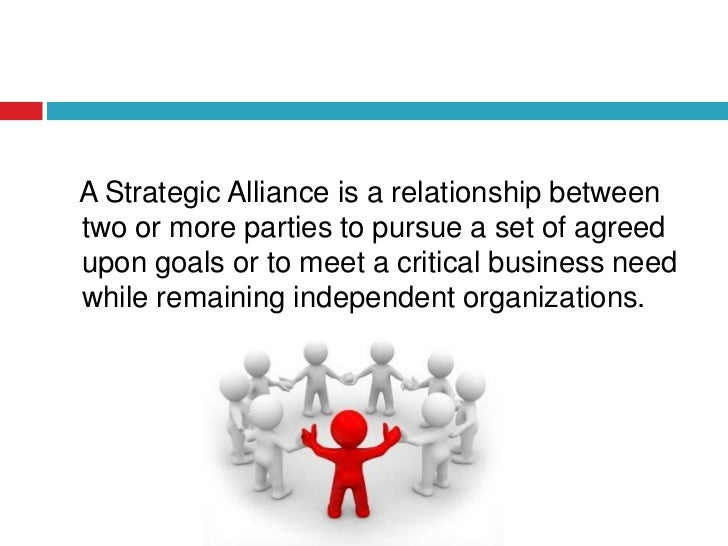 strategic alliances Strategic alliances partnering strategy the depth of our knowledge and expertise with antisense technology together with our strong financial position provides us the flexibility to partner our drugs at what we believe is the optimal time to maximize the near- and long-term value of our drugs.