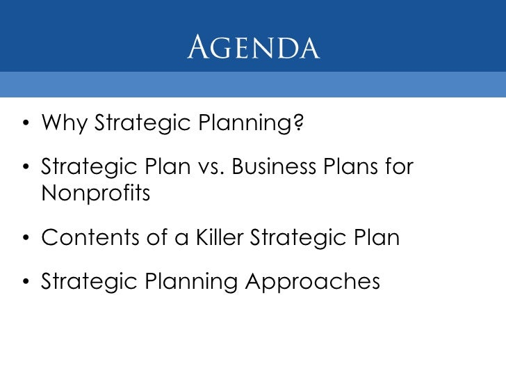 difference between strategy and corporate planning What's the difference between a communication strategy and plan  plan is business strategy to put on schedule points that we should follow up to prevent actions .