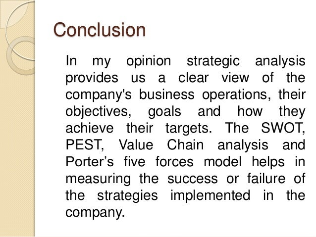 pest analysis for pakistan telecommunication company limited Our mission,vision,strategic goals,  and includes our analysis of the capital, information, and other resources that we will require to meet these goals.