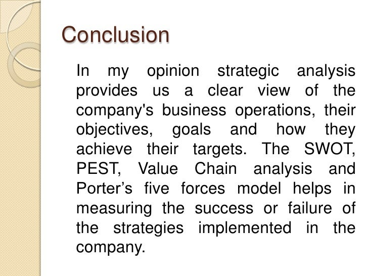 pest analysis for pakistan telecommunication company limited Pakistan telecommunication company limited (ptcl) group's revenue for 1st quarter 2018 has grown year on year by 4 percent to.