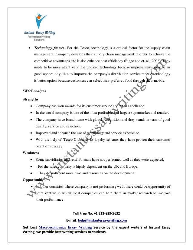 professional critical essay writing services online essay writing services order custom assignment help from dissertation statistical services editorial jiskha homework help scribendi