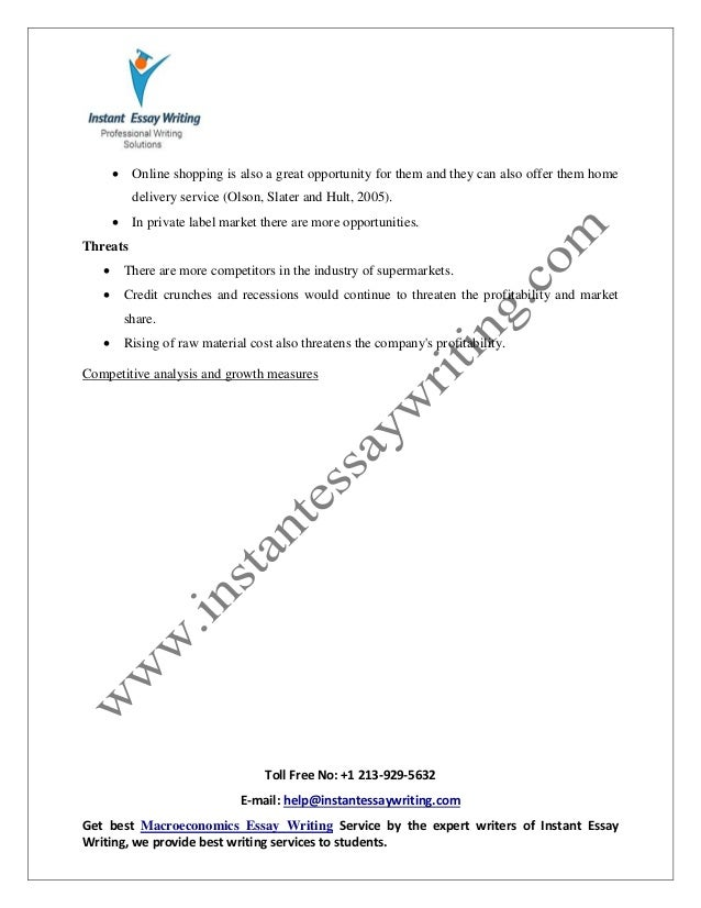 Band 9 Essay Samples | Advantages and Disadvantages of Online Shopping