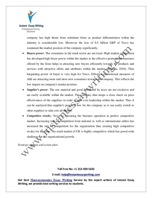 progress report argumentative essay Discussion topic 4: progress report on technical report1313 unread replies1313 repliesassignment description:for this discussion, you need to post a progress report for the technical report assignment.