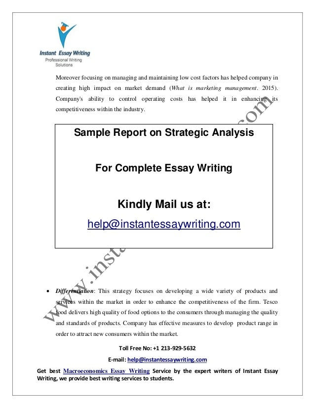 dells generic strategy business essay How to use dell's overall cost leadership  dell should not put all eggs in one basket as far as implementation of its business strategy  business essay.