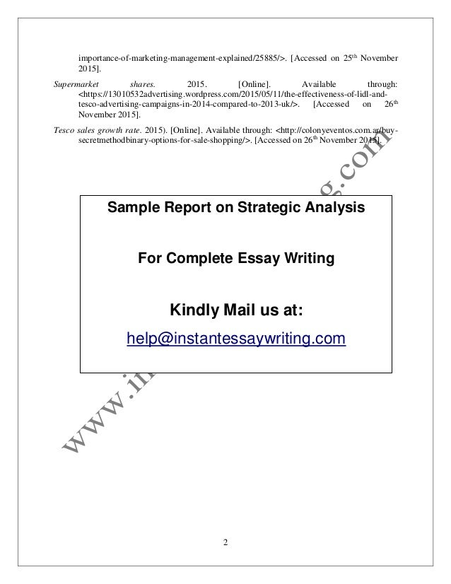 Best resume paper color