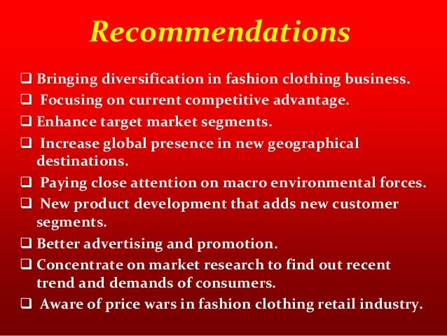 assignment supply chain and apparel industry To download innovation @ mas holdings: becoming a preferred sourcing partner for global fashion brands  industry: fashion / apparel:  supply chain.