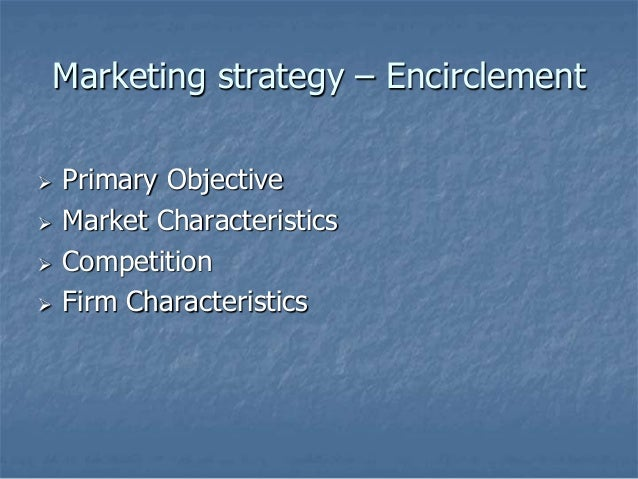 marketing strategy icici prudential Social media strategy review : icici bank overall strategy: icici bank has been doing an when she's not observing brands and their marketing strategies.