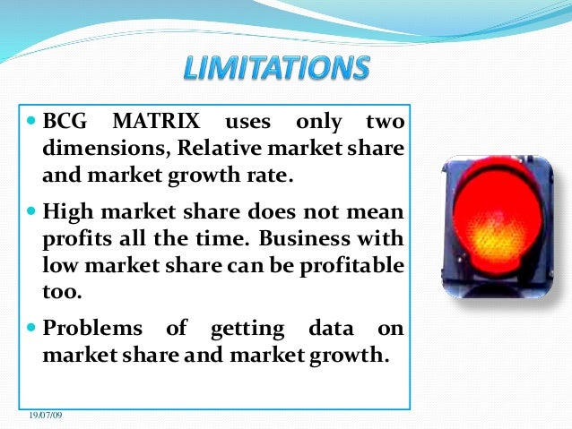 analyse the internal resources of itc marketing essay Here is the swot analysis of itc limited which is an indian  itc's cigarette  business contributes a major proportion of its fmcg revenue  effective social  business initiatives: itc has developed a triple-bottom-line strategy.