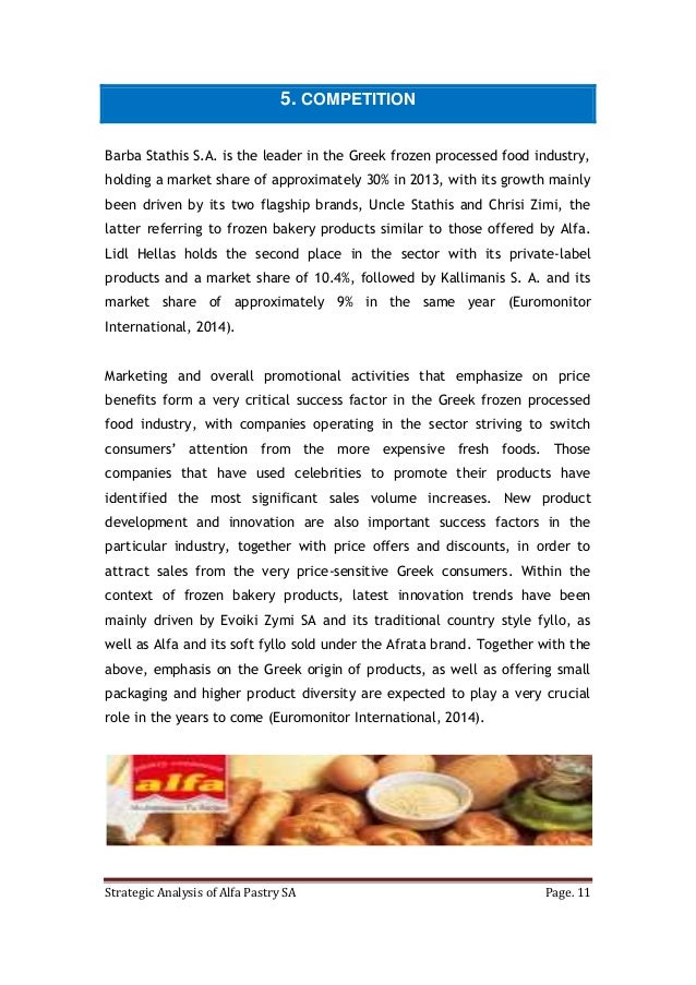 case study of a private bakery Pugsley maintains a safe bakery  how human resource managers recruit and hire employees related study materials  case study what is a leader.