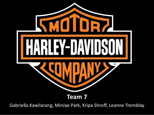 Team 7 Gabriella Kawilarang, MinJae Park, Kripa Shroff, Leanne Tremblay