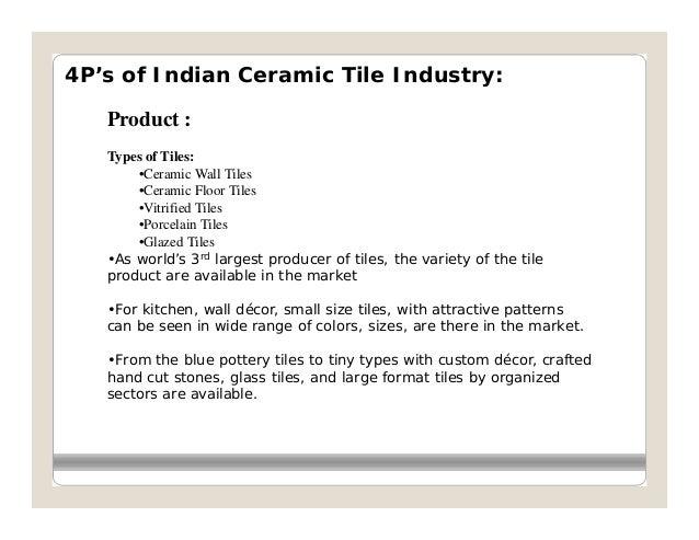 Cute 18X18 Ceramic Tile Thick 2 X 4 White Subway Tile Square 24X24 Ceiling Tiles 2X2 Floor Tile Old 2X4 Ceiling Tiles Home Depot Black3D Ceiling Tiles Analysis Of Indian Ceramic Tiles Indusry