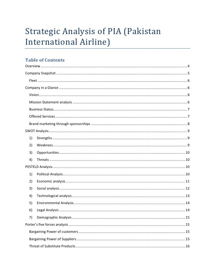 strategic analysis of delta airlines Delta air lines serves more than 180 million customers each year this summer internship revolves around one strategic project from one of the below commercial strategy departments delta air lines offers competitive compensation including a 401k plan.