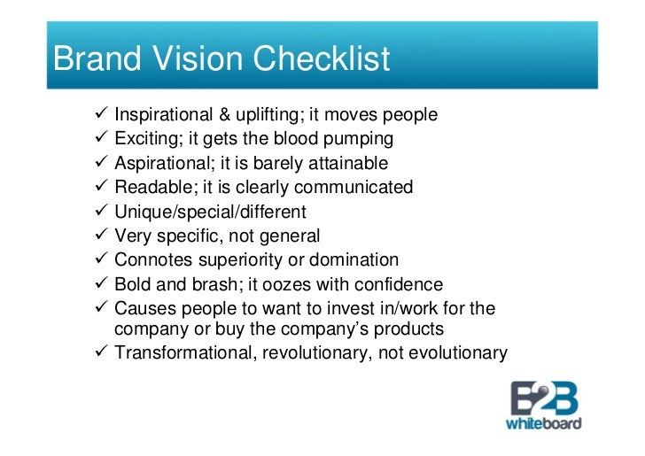 zara s counter intuitive business model 2 zara case study 1 why does zara's approach seem so irrational zara's approach seems irrational because the company employs a counter-intuitive business model.