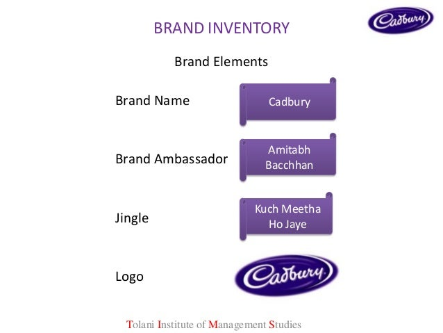 cadbury inventory Cadbury nigeria plc un-audited interim financial information for the half year ended 30 june 2016 condensed statement of financial position in thousands of naira.
