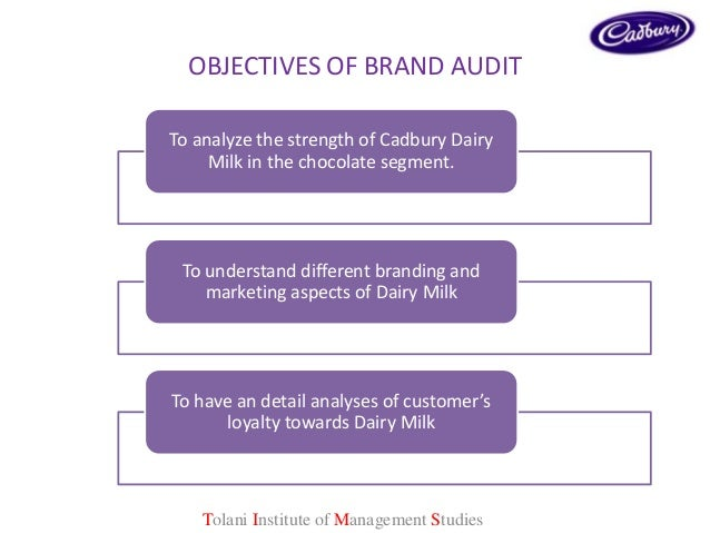 Suppl and demand of cadbury dairy milk chocolate