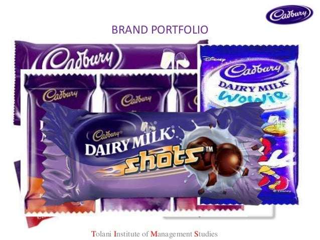 strategic management of cadbury In the early 90's the market share of cadbury was 80% but after the entry of nestle into indian chocolate market the market share of cadbury has been reduced to 70% nestle holds 15% of market share and the other 15% by amul and other companies.