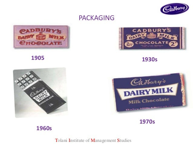 opportunity and threat of cadbury Cadbury is considered as a significant barrier for the new entrants because of its strong brand recognition and the threat of new entrants is significantly low on cadbury unless it's a new innovative product aligned for healthy life style it cannot merge with the market and make its presence.
