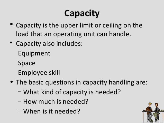 strategic capacity planning riordan Strategic capacity planning riordan manufacturing essay, essay papers for sale, penn state creative writing program i've done anything but start my essay college.