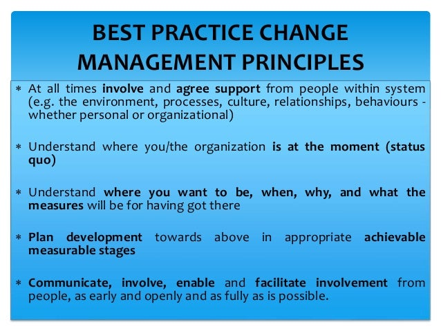 strategic change management 2 21 the need for strategic change in actuality, harley davidson needs substantial changes to be introduced, but these changes should be grounded on the detailed analysis of the current.