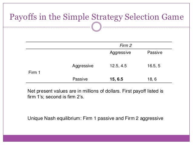 market analysis selection through strategic Strategic alliances & models of collaboration1  research directions on partner selection,  potential for appropriation of financial capital through market and.