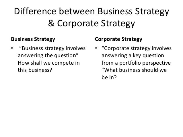 strategic management vs tactical management Explain the difference between strategic and tactical as it the terms strategic and tactical are typically used in a involved with senior management or at.