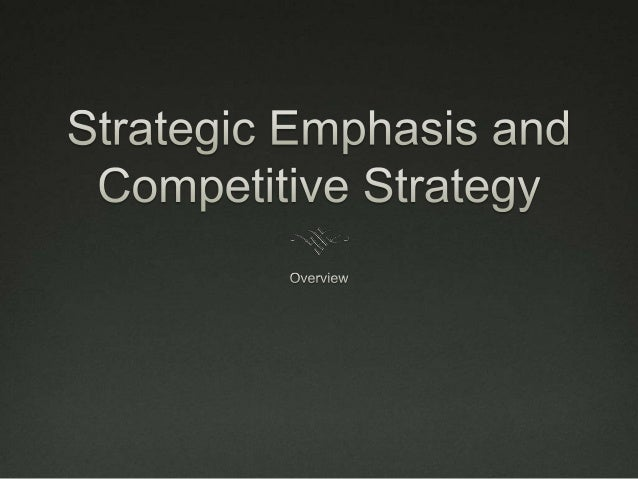 Strategic Planning Strategic planning is a process that helps organizations answer three specific questions that are criti...
