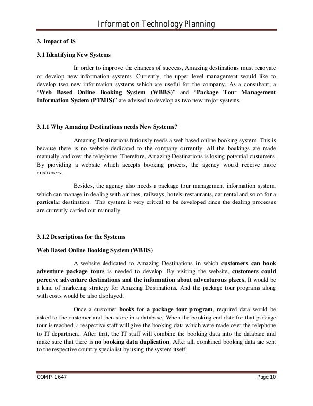coursework info i Materials technology - masters degree (coursework) mathematics - masters degree (coursework) mathematics and statistics - graduate certificate.
