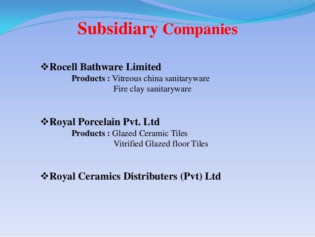 financial strategy for carluccios plc
